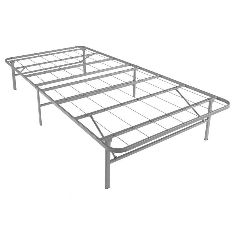 View Product - PB33 Mantua Platform Bed Base, Twin
