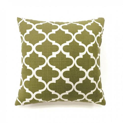 Furniture of America - Large-size Xia Pillow