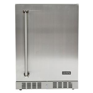 "Coyote24"" Outdoor Refrigerator"