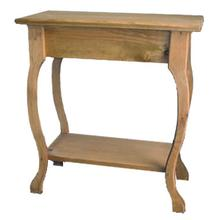 See Details - Occasional Table