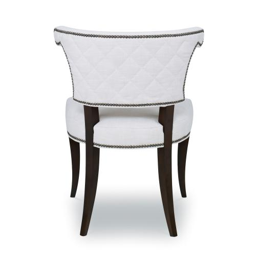 Athena Dining Chair