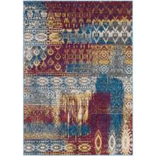 """View Product - Bosphorous BSS-3401 18"""" Sample"""