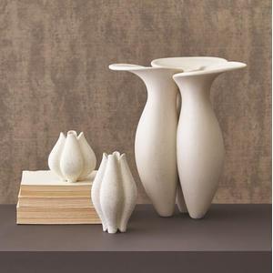 Mini Pond Vase-Short