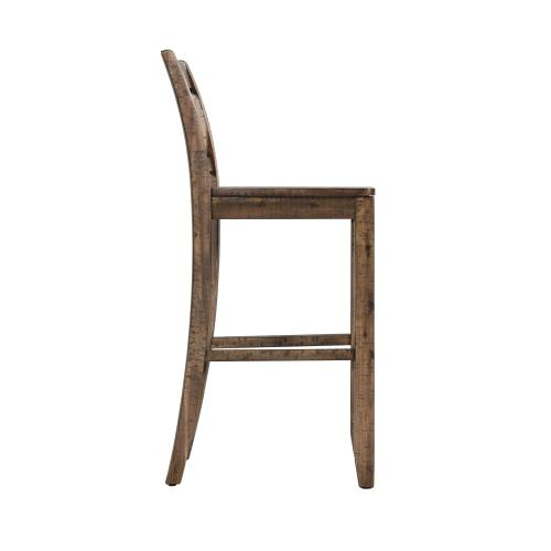 "Finn 30"" Bar Stool Set"