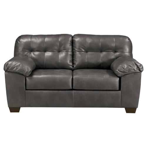 Alliston Loveseat
