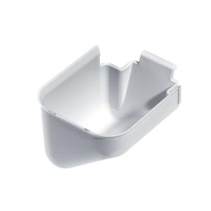Miele Insert - Insert For Dispenser Drawers For Liquid Detergent.