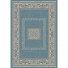 Cambridge Ancient Empire Blue