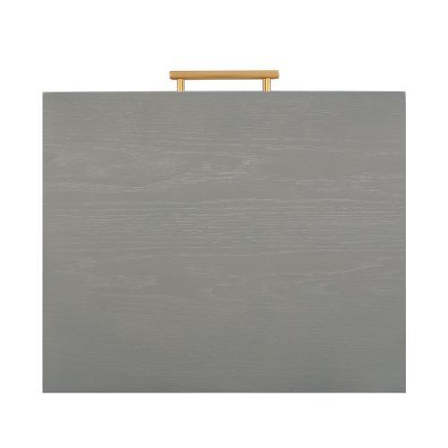 Tov Furniture - Quinn Side Table