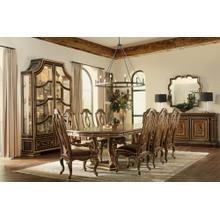 Majorca Dining Room
