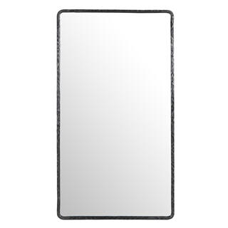 See Details - Howell 78\u0022 Rectangular Mirror