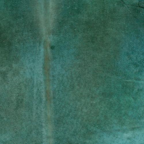 Limu LMU-2001 7' Square
