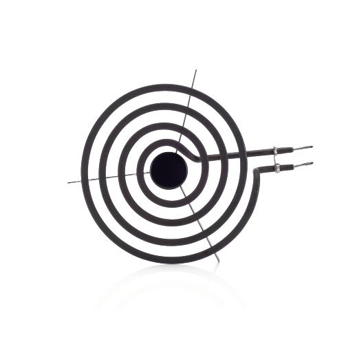 Frigidaire - Smart Choice 8'' 4-Turn Surface Element