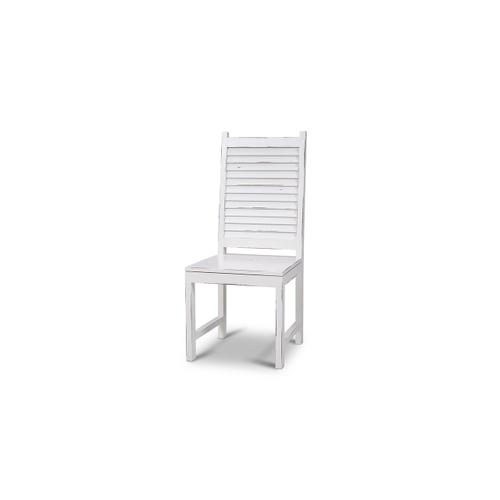 Summerville Dining Chair