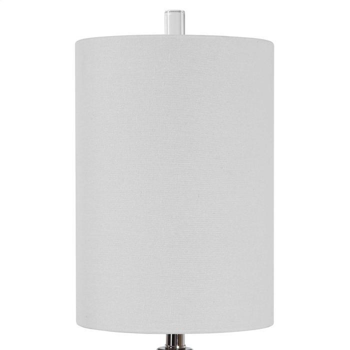 Uttermost - Azaria Buffet Lamp