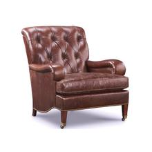 See Details - Collins Chair