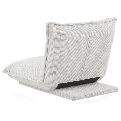 Signature Design By Ashley - Baxford Accent Chair