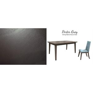 American Wholesale Furniture - Table & 4 Chairs