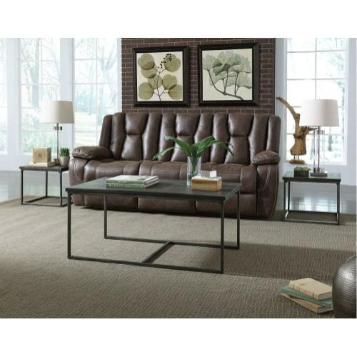 Montvale 3-Pack Occasional Tables, Brown