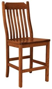 Fremont Bar Chair