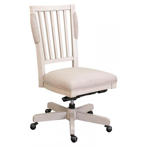 Aspen Furniture - Office Chair