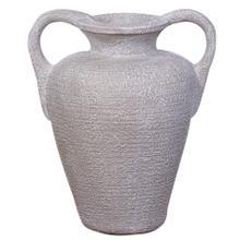 720 - Vase