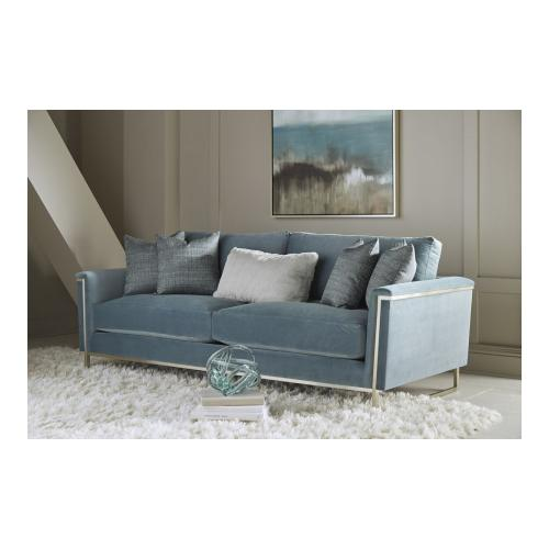 La Scala Frame Sofa