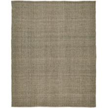 View Product - NAPLES 0751F IN GREEN