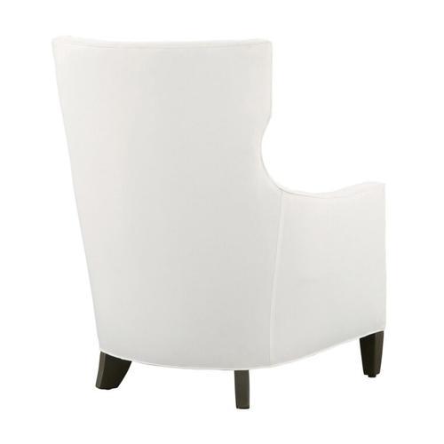 Deb Chair