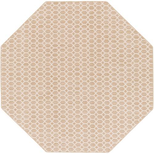 Product Image - Elana ELA-1010 CUSTOM
