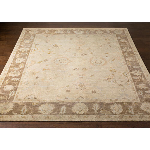 Product Image - Normandy NOY-8004 2' x 3'