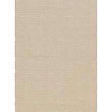 "Radici Naturale 21 Beige/Tan Rectangle 2'0""X3'0"""