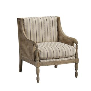 See Details - Juniper Occasional Chair