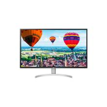 32'' Class QHD LED IPS Monitor with Radeon FreeSync™ (31.5'' Diagonal)