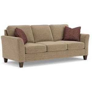 Flexsteel - Libby Sofa