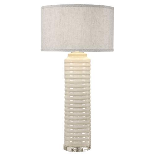 Gallery - Yana Table Lamp