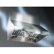 Wall Mount European Style CH-100 SERIES