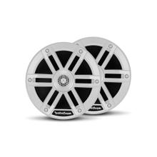 "View Product - M0 6.5"" Marine Grade Speakers - White"