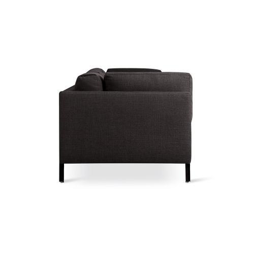 Product Image - Silverlake XL Sofa Andorra Almond