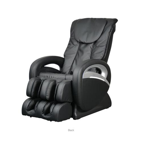 Cozzia - Perfect massage chair with advanced technology