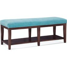 Preston Bed Bench