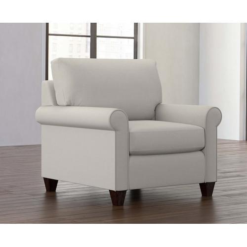 Bassett Furniture - Julian Chair