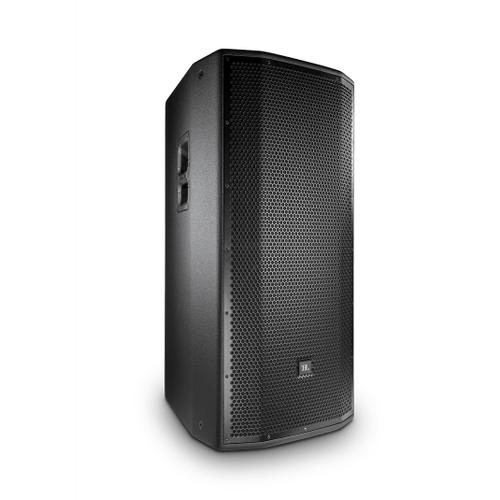 """JBL PRX835 15"""" Three-Way Full-Range Main System with Wi-Fi"""