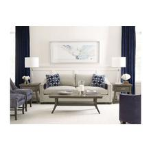 View Product - Lamont Rectangular Coffee Table