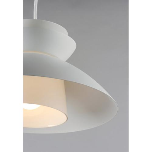 Nordic 1-Light Pendant