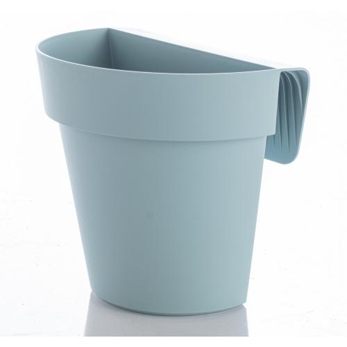 """9.75"""" Up Pot w/ water reserve"""