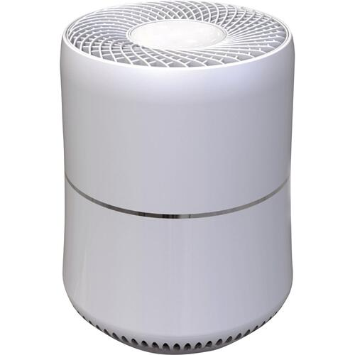 GE® ENERGY STAR® 115V Air Purifier