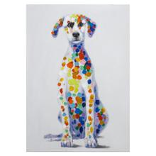 View Product - Sun Loving Doggy