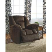 Nimmons Power Recliner Product Image