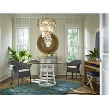 See Details - 54 Dining Table