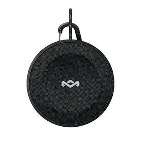 No Bounds Bluetooth® Speaker , Black
